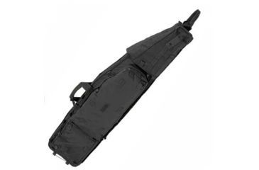 BlackHawk Tactical Long Gun Drag Bag Black
