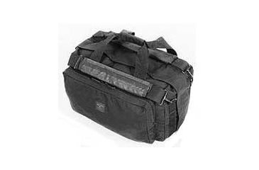 BlackHawk Tactical M.O.B. Mobile Operations Bag, Large, Black 20MOB3BK
