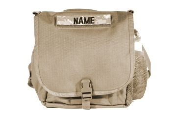 3-BlackHawk Tactical Handbag 60TH00