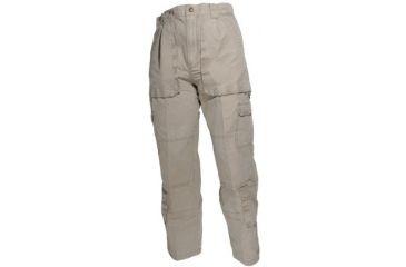 BlackHawk Tactical I.T.S. Pants 28x36 Black 87IT01BK-2836