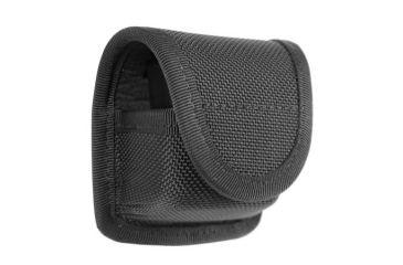 BlackHawk Taser Cartridge Pouch 44A800BK