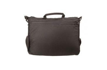 2-BlackHawk Under the Radar Courier Bag