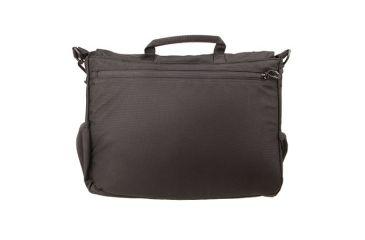 4-BlackHawk Under the Radar Courier Bag