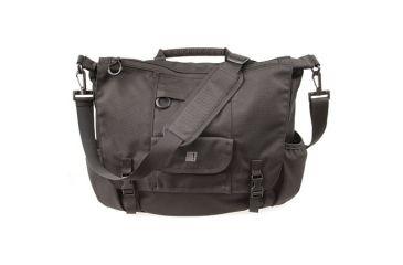 3-BlackHawk Under the Radar Courier Bag
