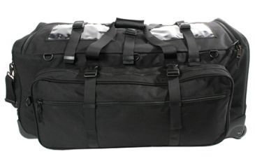 BlackHawk U.S.A.R. Bag, Black