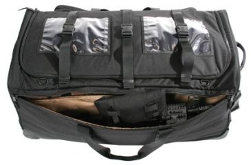 BlackHawk U.S.A.R. Black Bag