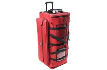 BlackHawk U.S.A.R. Bag, Red