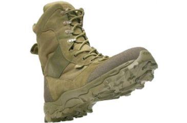 Blackhawk Desert Ops Boots, Sage Green - 5.5 Medium 83BT02SG-055M