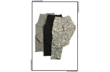 Blackhawk Warrior Wear Gen III Level 5 ECWCS Pants 87G3PT