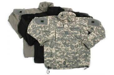 Blackhawk Warrior Wear Gen III Level 5 ECWCS Jacket