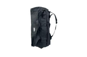 Blackwater Gear Load Out Bag, Black 02275