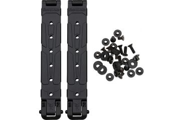 Blade Tech Molle Lok Set of 2 Large BTMLL