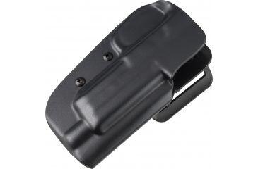 13-Blade-Tech OWB Holster, Fits FN models