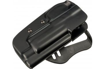14-Blade-Tech OWB Holster, Fits FN models