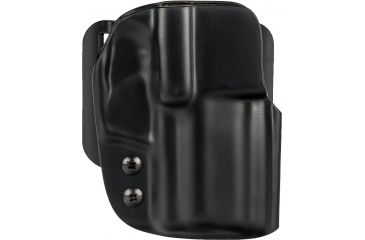 4-Blade-Tech OWB Holster, Fits HK models