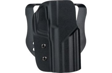 5-Blade-Tech OWB Holster, Fits HK models