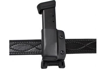 Blade Tech Single Mag Pouch, Black AMMX002587721588