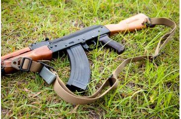 9-Blue Force Gear Vickers AK Sling
