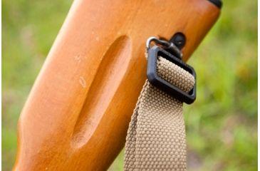 10-Blue Force Gear Vickers AK Sling