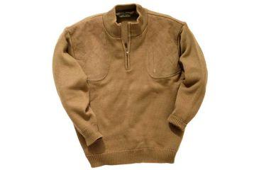 Bob Allen BA750 Shooting Sweater