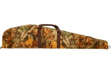 1-Bob Allen 610 Rifle Case
