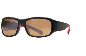 Bobby Jones BJ Arnold SEBJ ARNO06 Bifocal Prescription Sunglasses