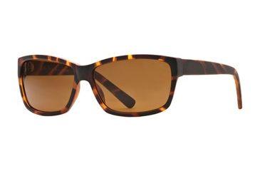 Bobby Jones BJ Byron SEBJ BYRO06 Single Vision Prescription Sunglasses SEBJ BYRO065840 TO - Lens Diameter: 59 mm, Frame Color: Tortoise, Lens Diameter: 58 mm