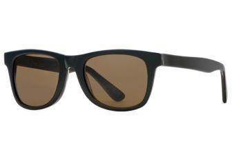 Bobby Jones BJ Greg SEBJ GREG06 Sunglasses