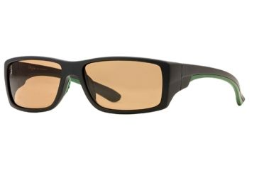 Bobby Jones BJ Jack SEBJ JACK06 Progressive Prescription Sunglasses