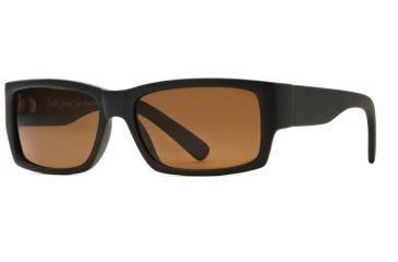 Bobby Jones BJ Sam SEBJ SAMM06 Bifocal Prescription Sunglasses