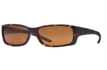 Bobby Jones BJ Walter SEBJ WALT06 Bifocal Prescription Sunglasses