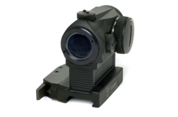 4-Bobro Engineering Aimpoint Micro T1/T2/Comp M5 Mount