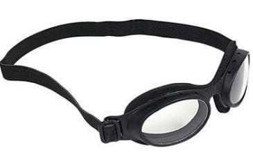 opplanet-bobster-action-eyewear-slimpline-goggles.jpg