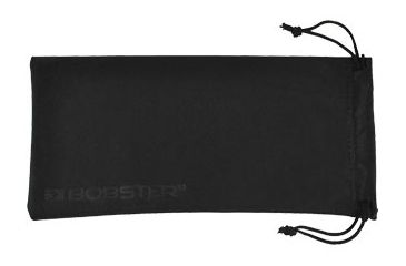 Bobster Extra Large Microfiber Pouch PT-MICRO-XL