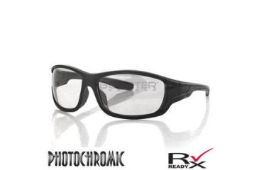 Bobster Gradient Sunglasses EGRA101
