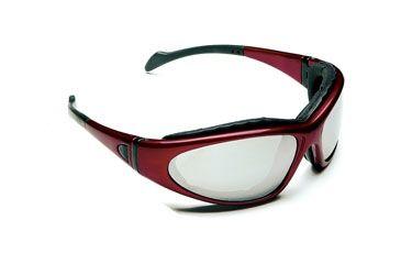 06c8f28bee Bobster Gunner Convertible to Goggles Photochromic RX Eyewear BGUN001RX