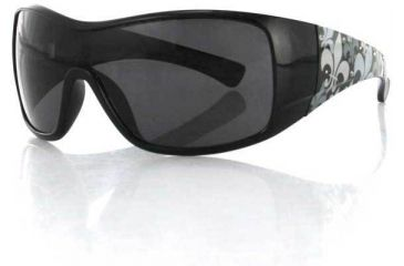 Bobster Lolita Highway Honey Fashionable Motorcycle Women Sunglasses