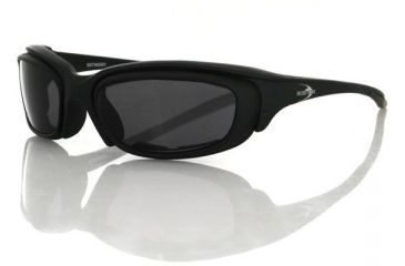Bobster Stinger Sunglasses with RX Prescriptional Lenses