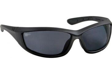 Bobster Zulu Ballistics Sunglasses BOB04508