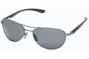 BodySpecs Big Mo M4 Sunglasses