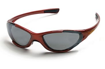 Body Specs Edge Sunglasses