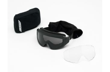 Body Specs Heavy Duty Protection Goggles HDP-GOGGLE