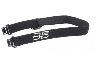 Body Specs Removable Strap for BSG and BSG-2 Goggles REMOVABLE-STRAPS