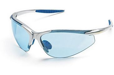 Body Specs Slings Sunglasses with 2 Extra Lens