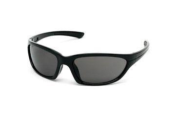 Body Specs Tesoro Sunglasses