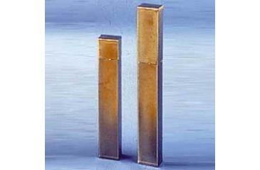 Boekel Stainless Steel Pipet Boxes, Boekel Scientific 1366SO