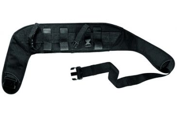 Bogen Manfrotto New Quick Action Strap 401N w/ Free S&H