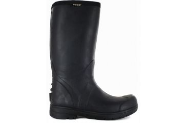 Men's Work Boots/Bogs Food Pro High Extreme Black