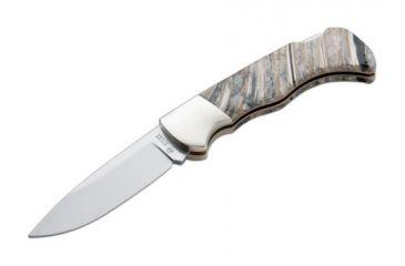 Boker USA Mammut I Folding Knife 110146
