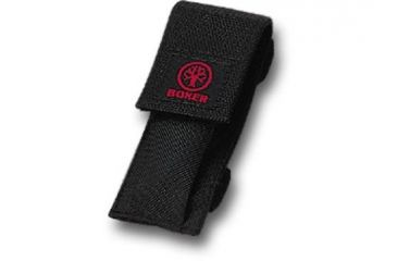 Boker USA Nylon Belt Sheath For Top Lock 090049